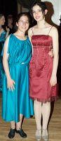 Alice+Monica