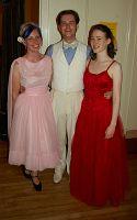 Jessica+Sam+Rebecca
