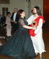 Renee+Jesus