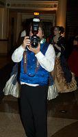 PhotographerFaceoff