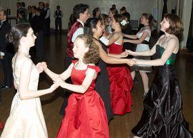 Dancing3