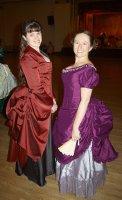 Kathy+Jessica