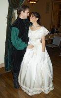 Aaron+Miriam