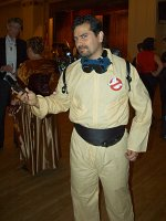 Ghostbuster2