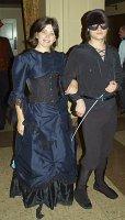 Vivianne+Buck