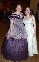 Arielle+Alice