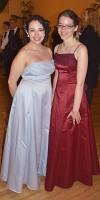 Amanda+Friend