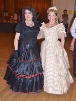 Cathleen+Jane