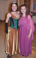 Heidi+Melissa