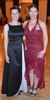 Cindy+Sarah