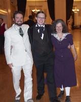 Erik+Bates+Catherine
