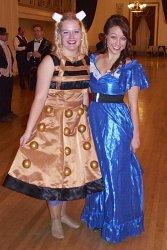 Dalek+Friend