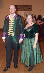 Sean+Elizabeth