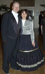 Alan+Cindy