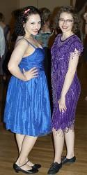 Amanda+Hannah