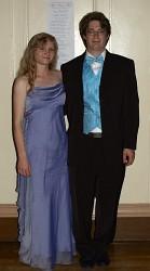 Michael+Sarah