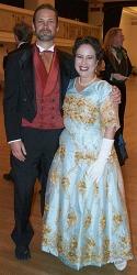 David+Kim