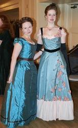 Jessica+Natalie