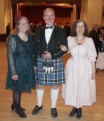 Lynette+Jay+Catherine