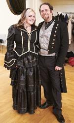 Rebecca+Daniel