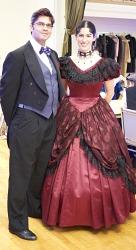 Kevin+Miriam