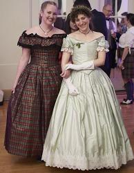 Chrissy+Cassandra