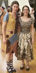 Rachel+Alice