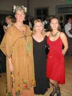 Grace+Susanne+Friend-VampyreBall