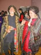 Keith+Friend-MaharajahBall