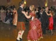 Dancing-DickensReunion