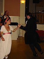 LB-Dancing