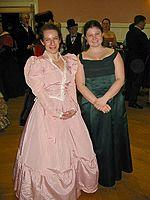 Kristine+Renee
