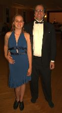 Amy+Tom