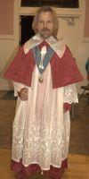 CardinalRichelieu