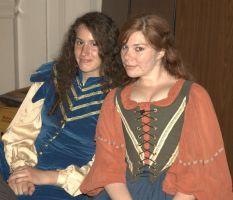 M.Bagneiur+Constance