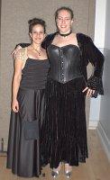 Jennifer+Nicola