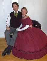 John+Rebecca