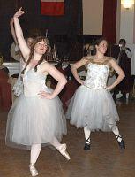Ballet-Sappho0