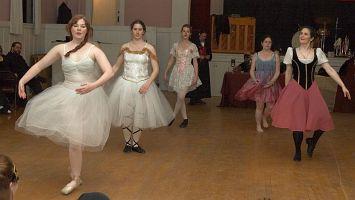 Ballet-Sappho1
