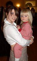 Sarah+Toby