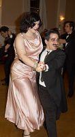 Groucho+JoanCrawford