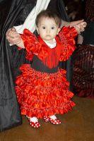 FlamenquitaAdriana