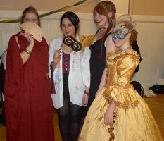 Sharon+Amy+Claudia+Whitton