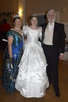 Elizabeth+Katherine+Arthur