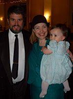 Anthony+Deborah+Adriana1