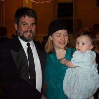 Anthony+Deborah+Adriana2