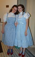 Dorothy+Dorothy