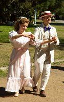 Jane+Lincoln
