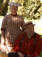 Lesley+Dave