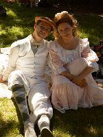 Sam+Jane